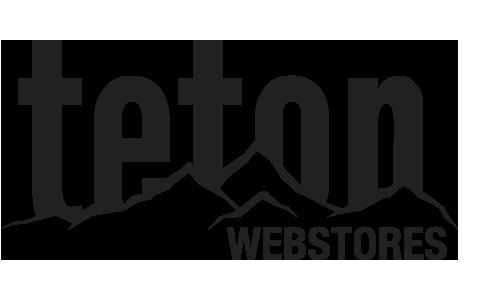 Teton Webstores
